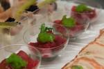 DeLunterseBeek - Catering