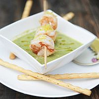 csm_Romige_courgettesoep_met_gambas_limone_LR_672056d9e2